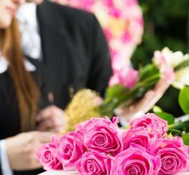 Démarches et formalités après un décès