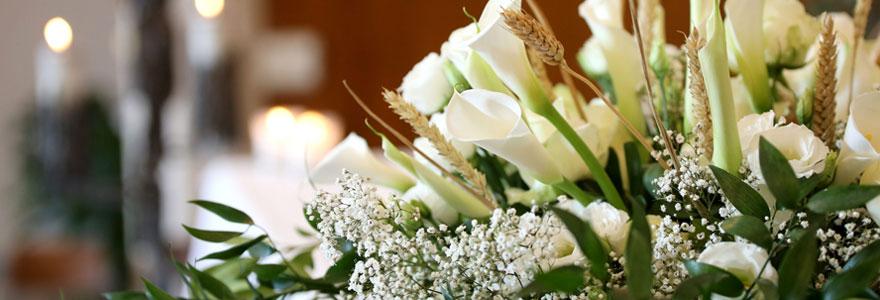 Organiser des funérailles personnalisées à Saint-Nazaire